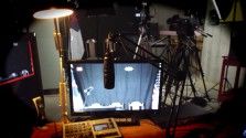 hv-studio-2