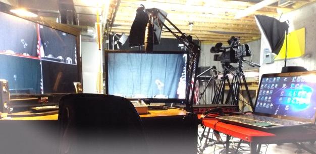hv-studio-3
