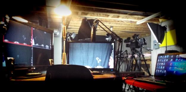 hv-studio-4