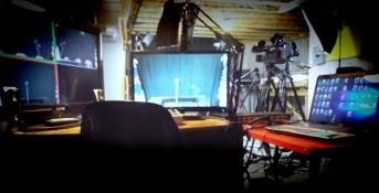 hv-studio