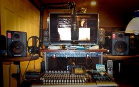 ndm-studio-1