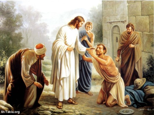 www-St-Takla-org___Miracles-of-Jesus-07