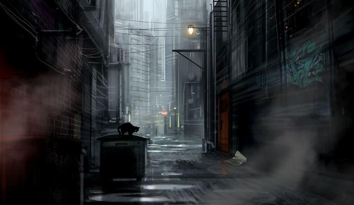 [RoD] Les Titans au Dark Side Club Dark_alley-710x412