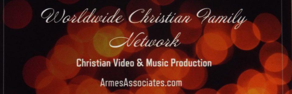 WCFN Ministries & Studios- WCFNStudios.org